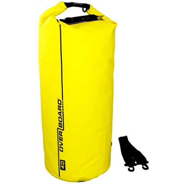 OverBoard-OB1007Y-Sacca stagna Dry Tube 40Lt colore giallo-31