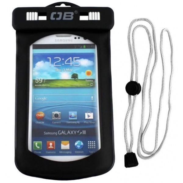 OverBoard-OB1008BLK-Porta cellulare e iPhone stagno lunghezza 15,2cm colore nero-31