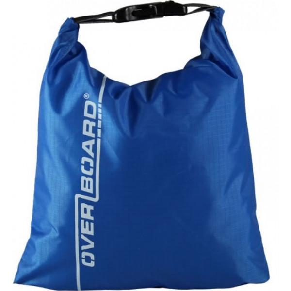 OverBoard-OB1031B-Busta impermeabile Dry Pouch da 1lt 15x11,5cm colore blu-31