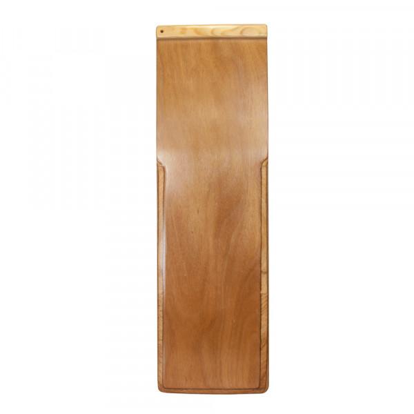 Optiparts-OP-11103-Deriva scuola in legno per Optimist-31