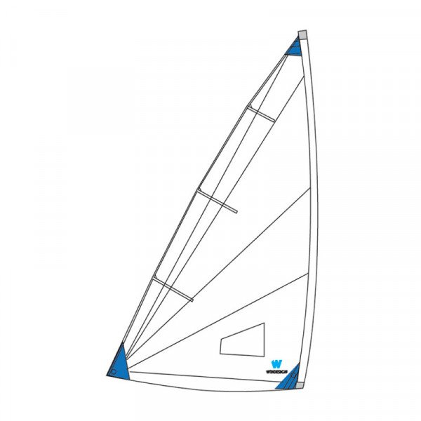 Optiparts-OP-2025-Vela scuola per Laser radial-33