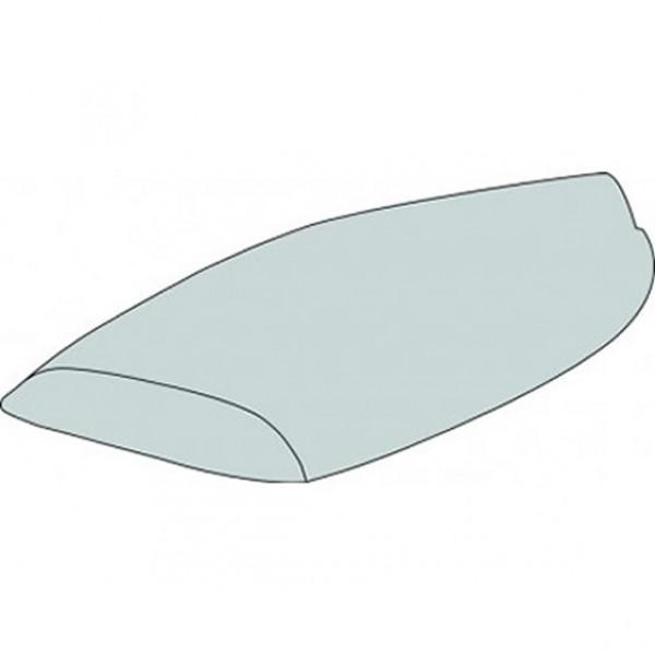 Optiparts-OP-2048-Telo copribarca inferiore per 420-31