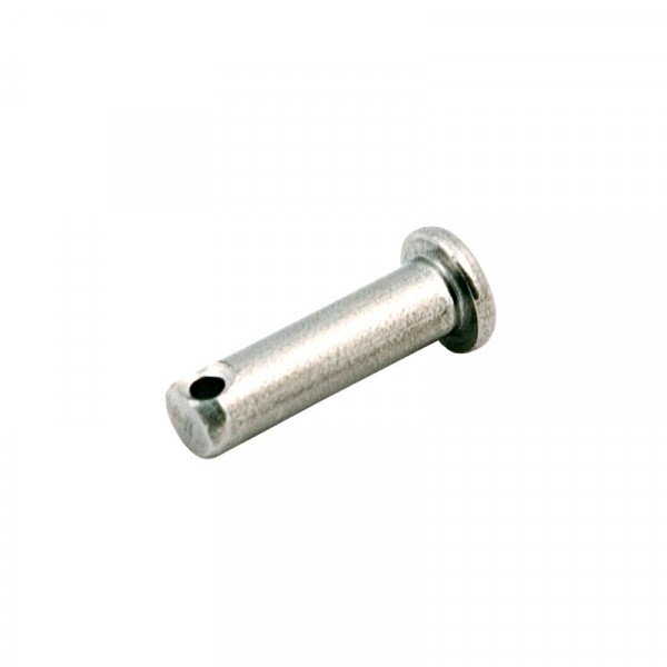 Selden-PM165-608-Perno per crocette 4,75x14 mm-30
