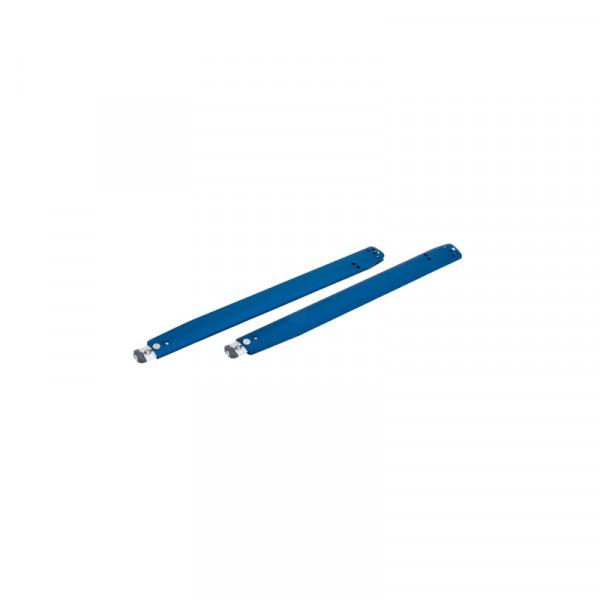 Selden-PM503-773-11-Crocette lunghezza 435mm coppia-31