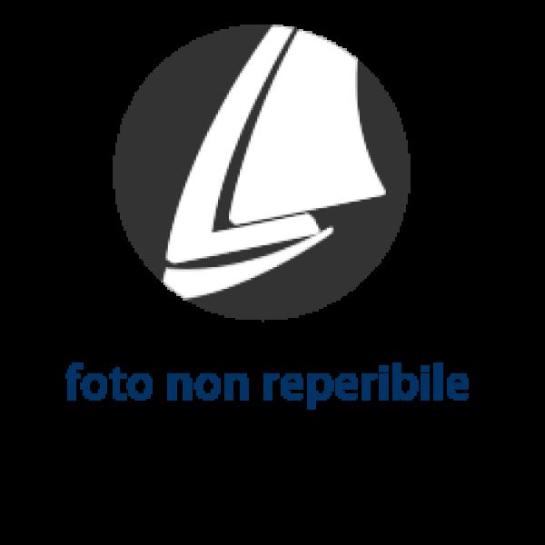 Ronstan-RF13101G-2-Micro bozzello KiteBlock con puleggia 16mm (2 pezzi) Grigio-30