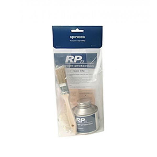 Spinlock-RP25/R-Trattamento di superficie per cime 250ml-31