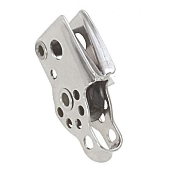 Viadana-08.09-Bozzello micro Ø17mm con arricavo e strozzatore-30
