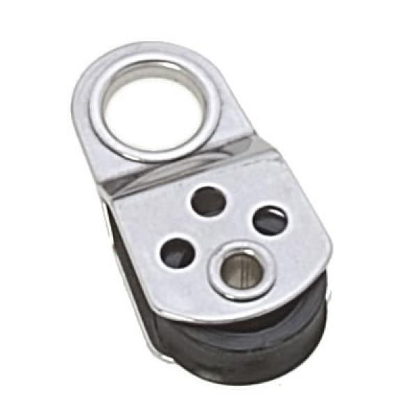 Viadana-10.03-Bozzello micro ad occhio per scotta 5mm-30