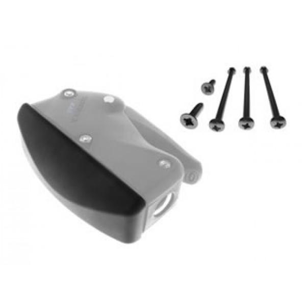 Spinlock-XAS-SMNT-Kit per montaggio laterale XAS-31