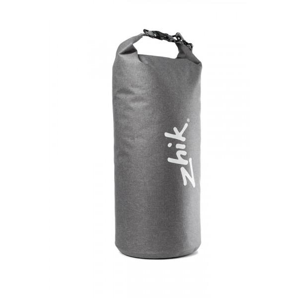 Zhik-ZK-LGG-0400-U-GRY-25L-Sacca stagna 25 litri-31