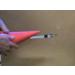 Forespar-FS-150110-Tappo morbido STA-PLUG™ per riparazioni di emergenza sullo scafo-00