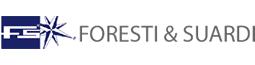 Foresti e Suardi Compra Online