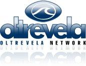 Oltrevela Network